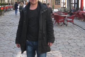 Ugnius Vasiliauskas