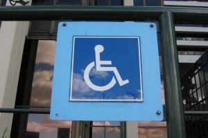 wheelchair-1575593-1280x960