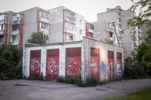 Silainiai_elektrines_KONKURSAS_maz-205640