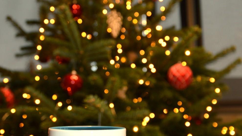 Kaip puošiate savo namus? Pasidalinkite! Laimėtojams atiteks išskirtiniai redakcijos puodeliai.