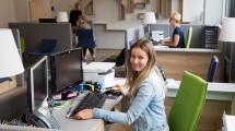 """""""Mano Būstas"""", įsidiegęs CRM sistemą, net 80 proc. klientų pranešimų apdoroja mažiau nei per 4 val., o net 50 proc. jų – mažiau nei per valandą."""